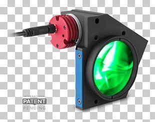 Telecentric Lens Light Optics Camera Lens PNG