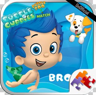 Bubble Guppies PNG Images, Bubble Guppies Clipart Free Download