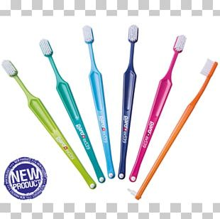 Toothbrush Dental Floss Dentistry Oral Hygiene PNG