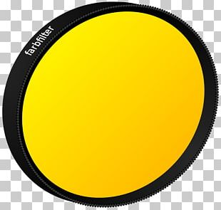 Wratten Number Maskierung Yellow Photographic Filter Orange PNG