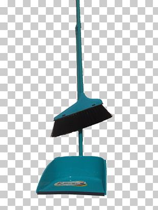 Astana Almaty Dustpan Broom Besom PNG