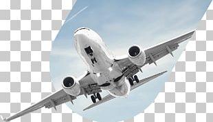 X-Plane Flight Airplane Aircraft Euro Truck Simulator 2 PNG