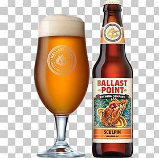 India Pale Ale Beer Distilled Beverage PNG