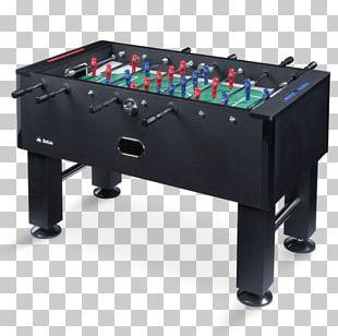 Billiard Tables Foosball Garlando Football PNG