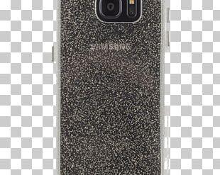 Galaxy S6 Edge Case Spigen Slim Armor Case For Samsung Champagne Case-Mate Mobile Phone Accessories PNG