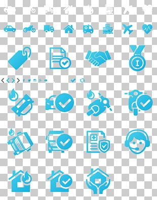 Graphics Wind Wave Illustration PNG