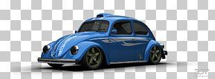 Mid-size Car Volkswagen Automotive Design Motor Vehicle PNG