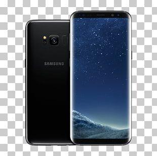 Samsung Galaxy S6 Active Samsung Galaxy S Plus Samsung Galaxy S7 Android PNG