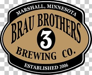 Beer Brau Brothers Brewing Company Stout India Pale Ale PNG