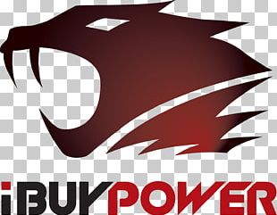 Counter-Strike: Global Offensive IBuyPower And NetcodeGuides Match Fixing Scandal League Of Legends Team Dignitas Rocket League PNG