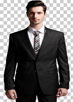 Suit Clothing Jacket Double-breasted Single-breasted PNG