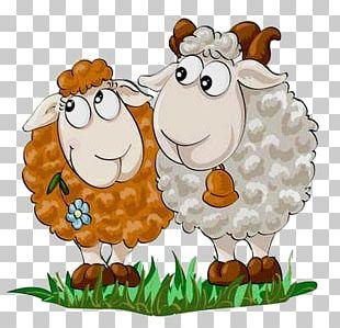 Eid Al-Adha Holiday Sheep Eid Al-Fitr PNG