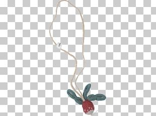 Necklace Charms & Pendants Turquoise Body Jewellery PNG