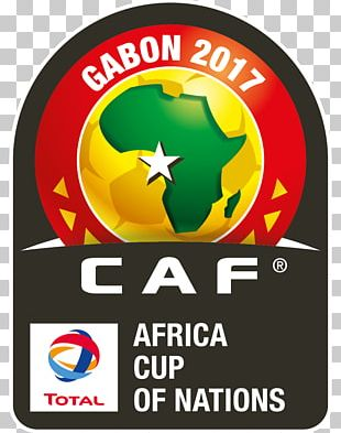 2017 Africa Cup Of Nations Qualification 2017 Africa U-17 Cup Of Nations 2017 Africa U-20 Cup Of Nations Egypt National Football Team PNG
