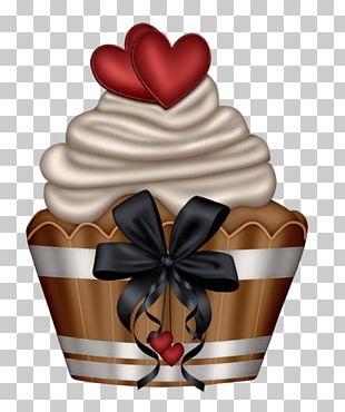 Birthday Cake Cupcake Chocolate Christmas Cake Cream PNG