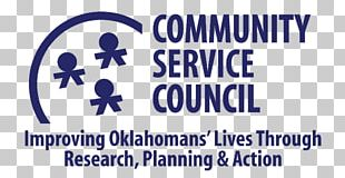 Community Service Council Of Greater Tulsa Organization Family William Rojas PNG