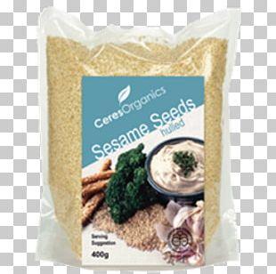 Food Amaranth Grain Amaranth Grain Gluten-free Diet PNG