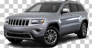 2017 Jeep Grand Cherokee Chrysler Sport Utility Vehicle Jeep Liberty PNG