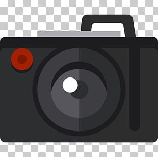 Camera Lens Computer Icons Digital Cameras PNG