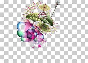 Decorative Arts Graphic Arts Ornament PNG
