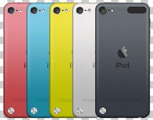 IPod Touch IPod Shuffle IPhone 5s IPod Nano PNG