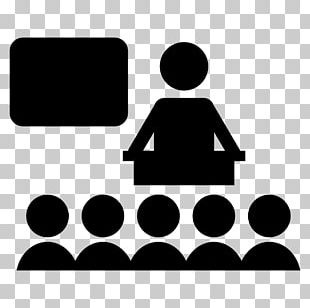 Mentorship Student Teacher University Education PNG