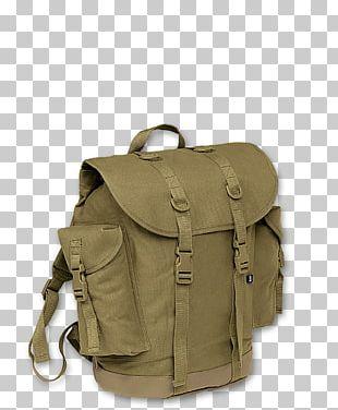 """Backpack Patagonia Black Hole Pack 25L Côte&Ciel Isar 15"""" Computerrygsække Belagt Canvas Flerfarvet Mænd Bag Travel PNG"""