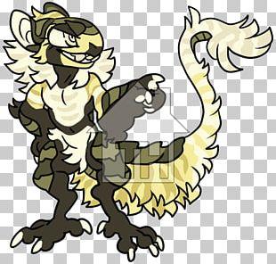Carnivores Illustration Cartoon Fauna PNG