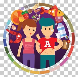 Food Intolerance Food Allergy Health PNG