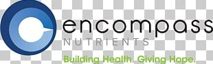 Nutrient Encompass Home Health And Hospice Dietary Supplement Nutrition PNG