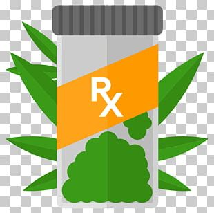Medical Cannabis Medicine Medical Marijuana Card Disease PNG