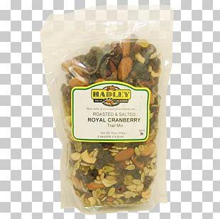 Muesli Breakfast Cereal Snack PNG