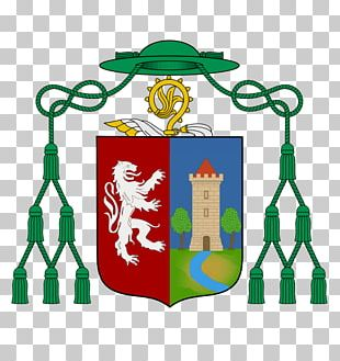 Roman Catholic Diocese Of Dipolog Bishop Coat Of Arms Monsignor PNG