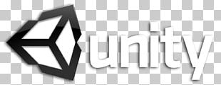Unity Technologies Game Engine Video Game Development Augmented Reality PNG