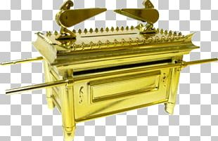 Ark Of The Covenant Thystium: Quando A Magia Esgota Bible God Religion PNG