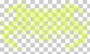 Desktop Illustration Font Pattern Computer PNG