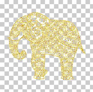Golden Elephant Png Images Golden Elephant Clipart Free Download | # elephant png & psd images. golden elephant png images golden