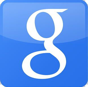 Google+ Computer Icons Google Search PNG