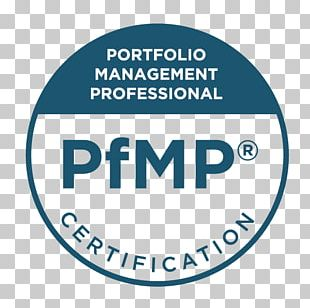 Project Management Body Of Knowledge Project Management Professional Professional Certification Project Manager PNG