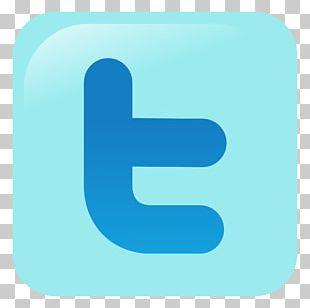 Social Media Computer Icons Social Networking Service Blog New Media PNG