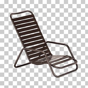 Chair Garden Furniture Seat Bar Stool PNG