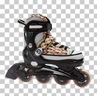 Quad Skates In-Line Skates Roller Skates Roller Skating Ice Skates PNG
