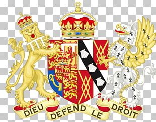Royal Coat Of Arms Of The United Kingdom British Royal Family Prince Of Wales PNG