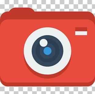 Screencast Computer Icons Video Capture Computer Monitors Desktop Computers PNG