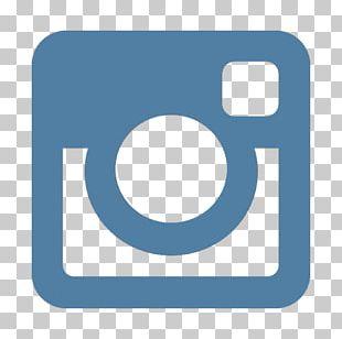 Social Media Banditos Tacos & Tequila Computer Icons Logo Sticker PNG
