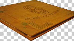 Varnish Wood Stain Plywood PNG