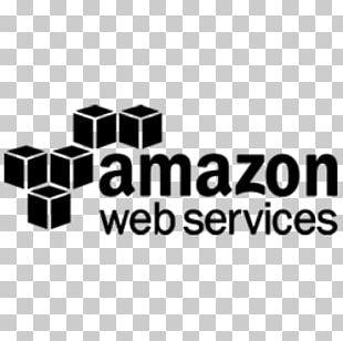Amazon.com Amazon Web Services Cloud Computing Amazon CloudFront PNG