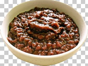 Baked Beans Recipe Japanese Cuisine Chef PNG