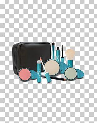 Cosmetics Niagara Falls Makeup Brush PNG