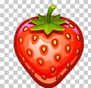 Fruit Connect Deluxe Match 3 Fruit Fruit Blast Bubble Fruit Match Fruit Jelly PNG